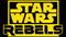SW Rebels Logo TCW style