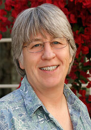 Sue Rostoni