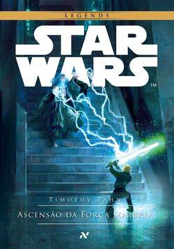 Star-wars-ascensao-da-forca-sombria-timothy-zahan-editora-aleph