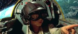 Anakin na Batalha