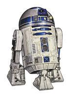 Artoo negtc