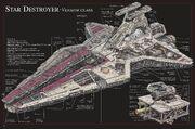 Ficheiro-Venator Class Star Destroyer CS