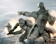 180px-Snowtrooper Captain