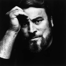 250px-BrianBlessed