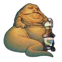 604px-Jabba the Hutt NEGTC2
