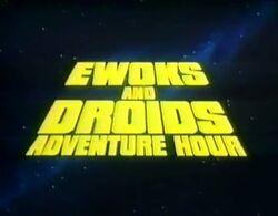 EwoksDroidsAdvHour