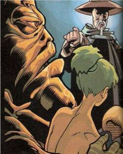 Jabba-ki-Mundi