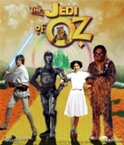 180px-Oz Wars