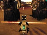 180px-MaulOnTatooine-Demolition