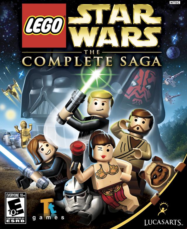 filme lego star wars a ameaa padawan
