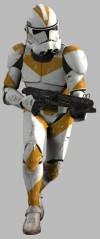 100px-212th clone trooper