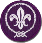 Scoutworldmembershipbadge2