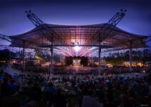 Verizon-Wireless-Amphitheatre-at-Encore-Park-1-please-credit-Chris-Lee-400x283