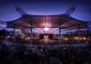Verizon-Wireless-Amphitheatre-at-Encore-Park-1-please-credit-Chris-Lee-400x283