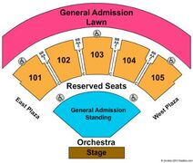 Verizon-wireless-amphitheatre-at-encore-park-end-stage-pit-9398