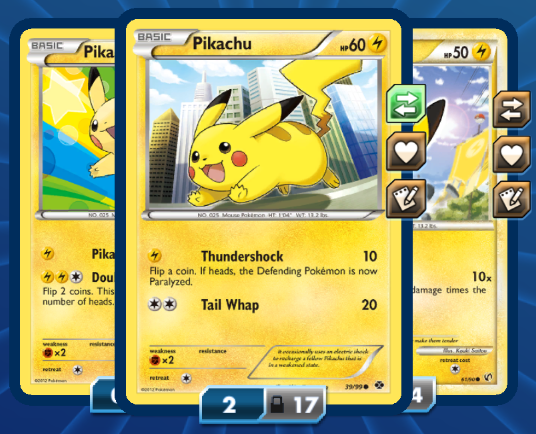 free cards pokemon tcg online wiki fandom powered by wikia
