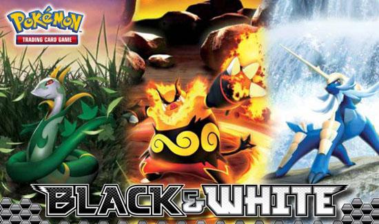 File:Pokemon-TCG-BW.jpg
