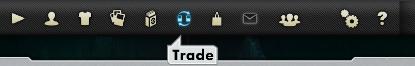 File:Trade.png