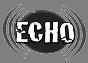 Echo-logo-299x213