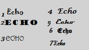 180px-Echo2