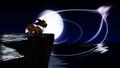 Thumbnail for version as of 04:12, September 1, 2013