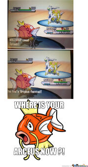 Where-is-your-arceus-now o 1785715