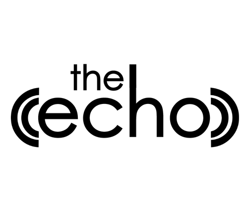 File:Echo Logo.jpg