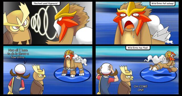 File:Pokemon Entei.jpg