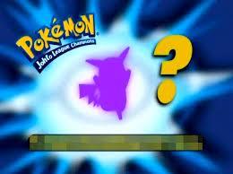 File:Pokemon Q.jpg