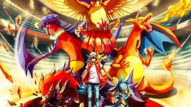 File:Pokemon2.jpg