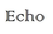 Echo2.1