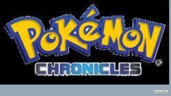Pokémon Chronicles Theme Song
