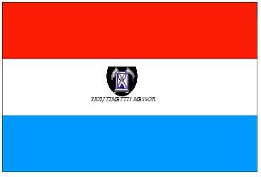 File:Sto Helit - flag.JPG