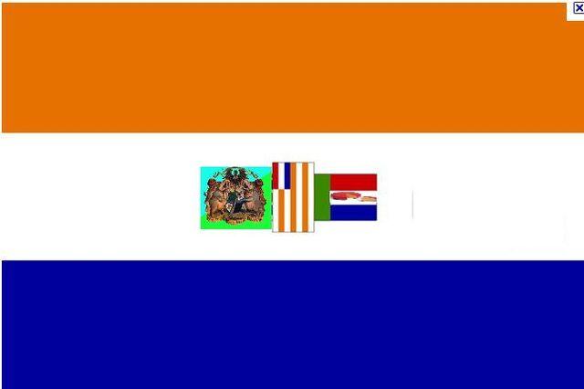 File:Rimward Howondaland - national flag.JPG