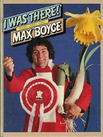 File:Max boyce.jpg