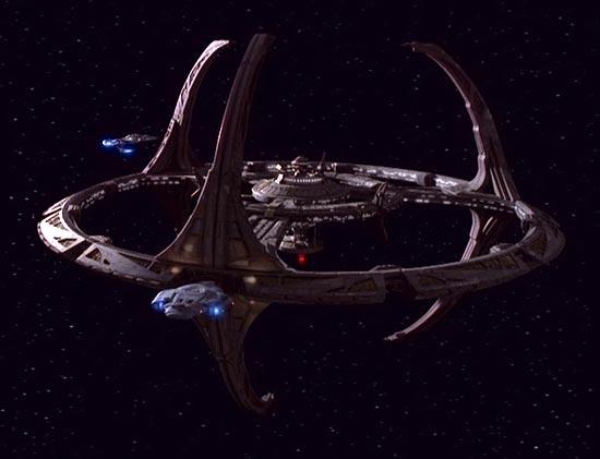Arquivo:Deep Space 9.jpg