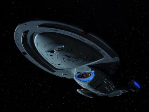 Arquivo:Voyager-inferior.jpg