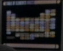 Arquivo:Periodic table DS9.jpg