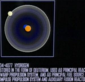 Arquivo:Hidrogênio.jpg