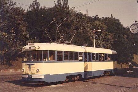 Ktv55-2-2022-16-evrop-1976 Schacher