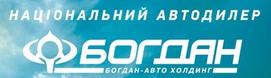 Богдан Лого 00