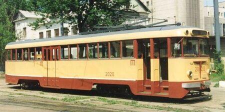 Ktv55-2-2020-depot-1992 AO