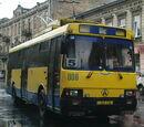 ЛАЗ-52522