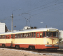 КТП-55