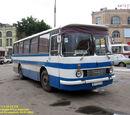 ЛАЗ-697