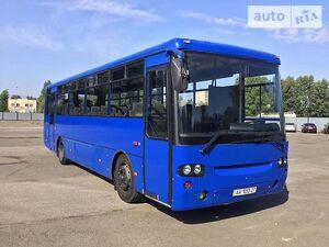 Bohdan a-145 193305515f
