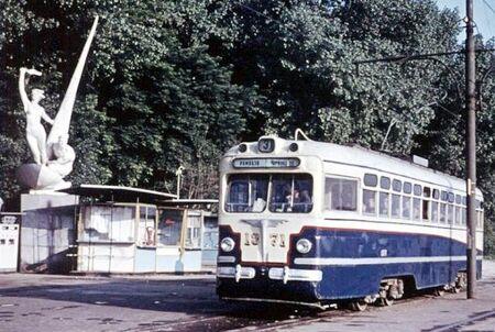 МТВ 82-1371-31-1961 naberezhnoe-WS