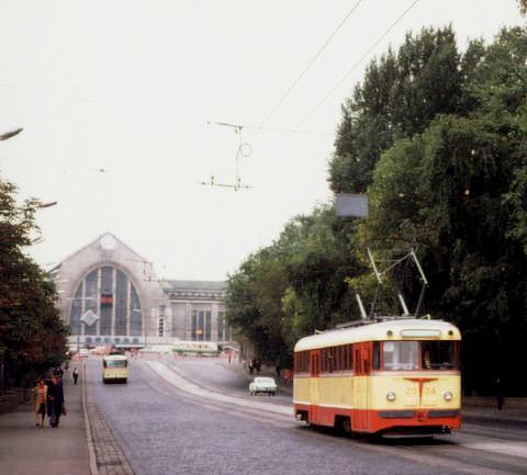 Ktv55-2-2034-30-kominterna-1978 -HO