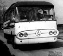 ЛАЗ-698