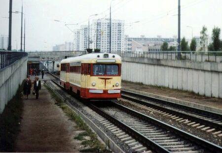 МТВ 82-1284-17-19780910-50letiya-HO
